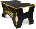 Компьютерный стол Generic Comfort Gamer2/DS/NY