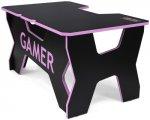 Компьютерный стол Generic Comfort Gamer2/DS/NP