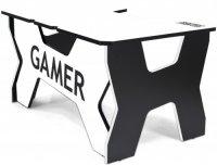 Компьютерный стол Generic Comfort Gamer2/NW