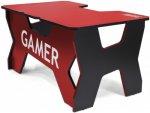 Компьютерный стол Generic Comfort Gamer2/NR