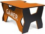 Компьютерный стол Generic Comfort Gamer2/NO