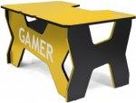 Компьютерный стол Generic Comfort Gamer2/NY