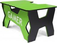 Компьютерный стол Generic Comfort Gamer2/NE