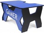 Компьютерный стол Generic Comfort Gamer2/NB