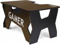 Компьютерный стол Generic Comfort Gamer2/NC