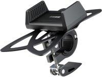 Держатель InterStep велосипедный Black (IS-HD-BIKEMNTBK-000B210)