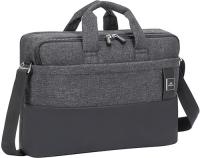 сумка для ноутбука rivacase 8920 13 3 black Сумка для ноутбука RIVACASE 8831 Black