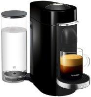 Кофеварка капсульная DeLonghi ENV 155 .B Nespresso