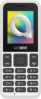 Мобильный телефон Alcatel 1066D White