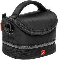 Сумка для фотокамеры Manfrotto Advanced Active Shoulder Bag A1 (MB MA-SB-A1)