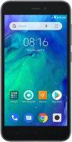 Смартфон Xiaomi Mi Redmi Go 8GB Black