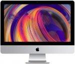 Моноблок Apple iMac 21.5 Retina4K Core i3 3,6/16/512GBSSD/RP555X