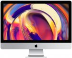 Моноблок Apple iMac 27 Retina 5K Core i9 3,6/16/512GB SSD/RPVega (Z0VT003JK)