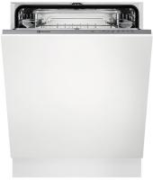 Встраиваемая посудомоечная машина Electrolux Intuit 300 EEA917100L фото