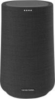 Купить Портативная акустика Harman/Kardon, Citation 100 Black (HKCITATION100BLKRU)