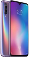 Смартфон Xiaomi Mi 9 64GB Lavender Violet