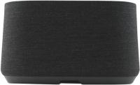 Купить Портативная акустика Harman/Kardon, Citation 300 Black (HKCITATION300BLKRU)