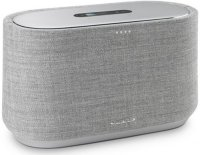 Портативная колонка Harman/Kardon Citation 300 Gray (HKCITATION300GRYRU)