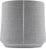Сабвуфер Harman/Kardon Citation Sub Gray (HKCITATIONSUBGRYRU)