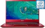 Ноутбук Acer Swift 3 SF314-56G-514P (NX.H51ER.001)