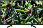 """Ultra HD (4K) LED телевизор 43"""" Sony KD-43XG7096"""