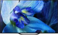 Ultra HD (4K) OLED телевизор 55