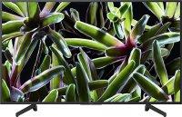 Ultra HD (4K) LED телевизор Sony KD-55XG7096