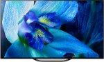 "Ultra HD (4K) OLED телевизор 65"" Sony KD-65AG8"