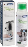 Чистящее средство для кофемашины DeLonghi DLSC550 Eco Multiclean