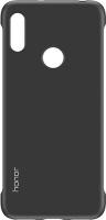 Чехол Honor PC Case для Honor 8A Black (51993136)