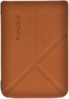 Купить Чехол для электронной книги Vivacase, для PocketBook 616/627/632 Brown (VUC-CDG616-br)