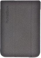 Чехол для электронной книги Vivacase для PocketBook 740 Grey (VPB-С740ZHAKKARDGR)