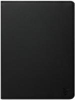 Чехол для электронной книги Vivacase для PocketBook 740 Black (VPB-С740CB) чехол для электронной книги vivacase vpb с611cgreen