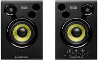 Активные колонки Hercules DJ Monitor 42