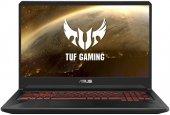 Игровой ноутбук ASUS TUF Gaming FX705DY-AU048T
