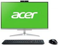 Моноблок Acer Aspire C24-865 (DQ.BBTER.023)