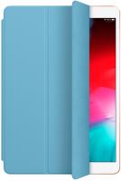 Купить Чехол Apple, Smart Cover для iPad Pro/Air 10.5 Cornflower (MWUY2ZM/A)