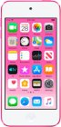 MP3-плеер Apple iPod Touch 7 32GB Pink (MVHR2RU/A)