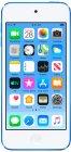 MP3-плеер Apple iPod Touch 7 32GB Blue (MVHU2RU/A)