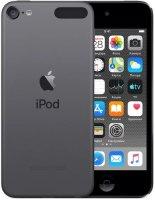 MP3-плеер Apple iPod Touch 7 32GB Space Grey (MVHW2RU/A)