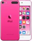 MP3-плеер Apple iPod Touch 7 128GB Pink (MVHY2RU/A)