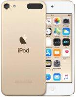 MP3-плеер Apple iPod Touch 7 128GB Gold (MVJ22RU/A)