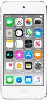 MP3-плеер Apple iPod Touch 7 128GB Silver (MVJ52RU/A)