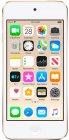MP3-плеер Apple iPod Touch 7 256GB Gold (MVJ92RU/A)