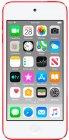 MP3-плеер Apple iPod Touch 7 256GB (PRODUCT)RED (MVJF2RU/A)
