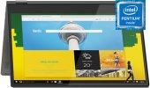 Ноутбук-трансформер Lenovo Yoga 530-14IKB (81EK019KRU)