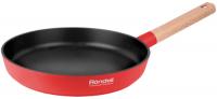 Сковорода Rondell Red Edition RDA-1005, 26 см фото