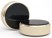 Держатель универсальный Satechi Aluminum Universal Magnet Mount Gold (ST-MSMG)