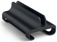 Алюминиевая подставка для ноутбука Satechi