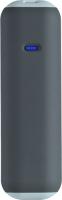 Купить Внешний аккумулятор Utashi, A 2500 Grey/Light Blue (SBPB-720)